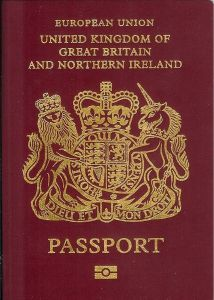 British_biometric_passport