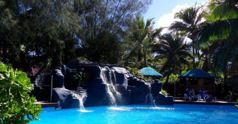 Rarotongan Resort 02
