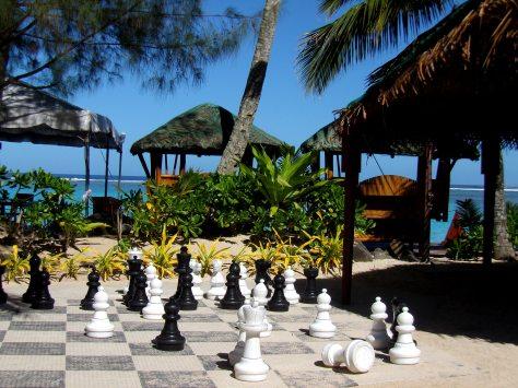 Rarotongan Resort 03