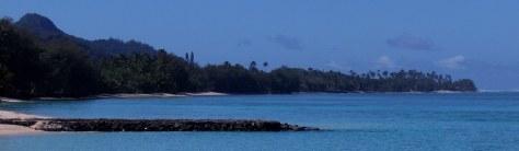 Rarotongan Resort