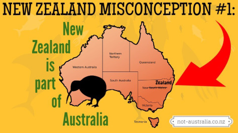 NZMisconception#1.2
