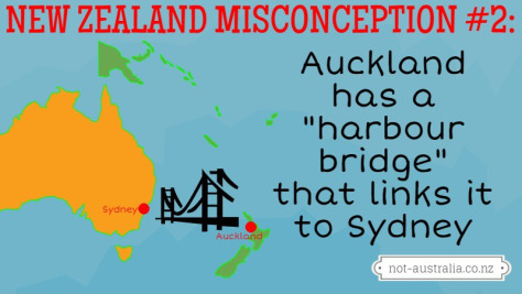 NZMisconception#2.5