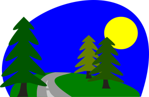 road-151436_960_720