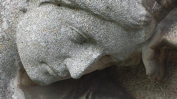 sculpture-447042_960_720