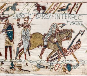 1024px-bayeux_tapestry_scene57_harold_death