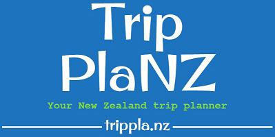 Trip PlaNZ