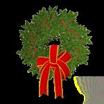 wreath-1809335_960_720