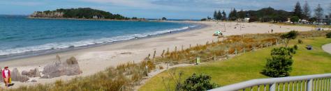 Mount Beach 2